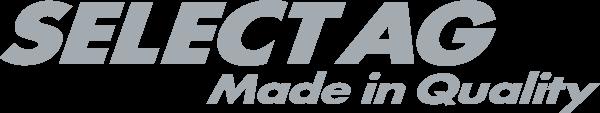 Logo Select AG